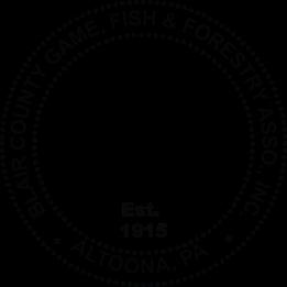 bcgffa-main-print-logo