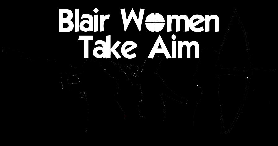 Logo version 4 copy