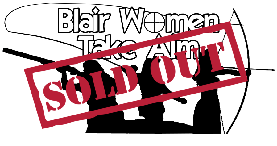 BWTA SOLD OUT.png